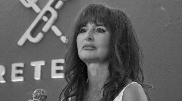 Przykre wydarzenie z udziałem polskiej gwiazdy w Stanach Zjednoczonych! Upadek z konia skończył się dla niej nieszczęśliwie