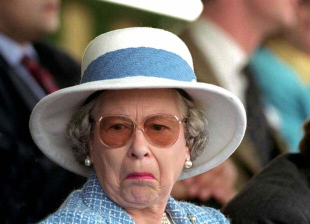 Królowa Elżbieta II zmienia tradycję! To pierwsza taka decyzja w historii!