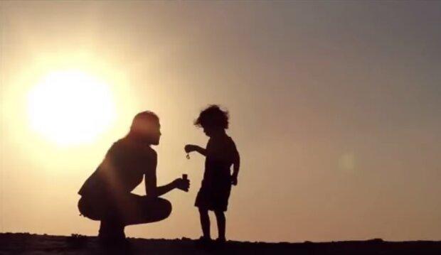 Matka. Źródło: youtube.com