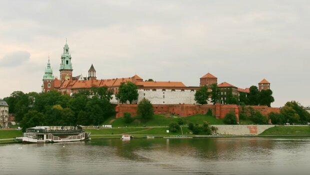 Kraków: jakie inwestycje czekają miasto w przyszłym roku? Przeznaczony budżet jest rekordowy i znacznie przekracza zaplanowane dochody