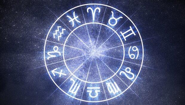 Te znaki zodiaku to najwięksi kłamcy. Lepiej uważać na to, co mówią