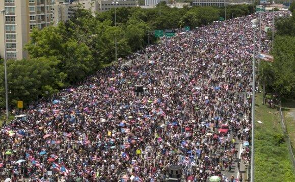 Szykuje się pierwszy taki protest od 10 lat. To może oznaczać paraliż!