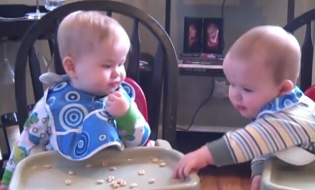 Dzieci. Źródło: Youtube