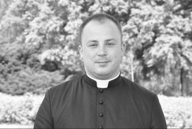 Nieszczęśliwe zdarzenie z udziałem młodego księdza. Co stało się z uwielbianym duchownym