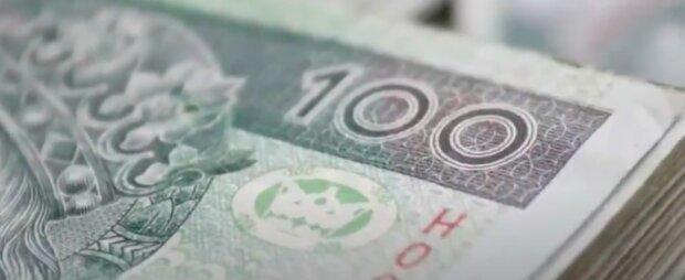Ile wyniesie nowa opłata? / YouTube:  Aktualności 360