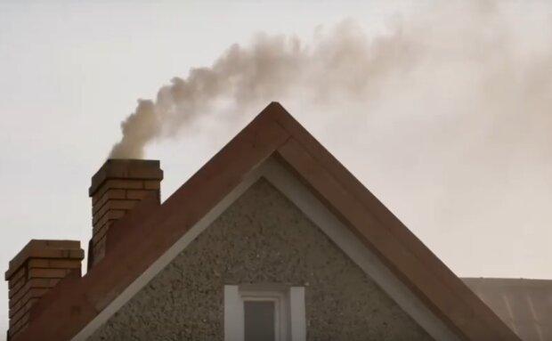 Kraków: powraca fatalna jakość powietrza w mieście i innych regionach Małopolski. Jakie wyglądają uśrednione wskaźniki