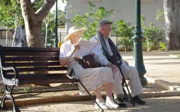 Zaszły zmiany w świadczeniach emerytalnych. Co seniorom przygotował rząd