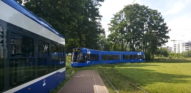 Kraków: kontrole wśród kierowców komunikacji miejskiej. Jakie są ich wyniki