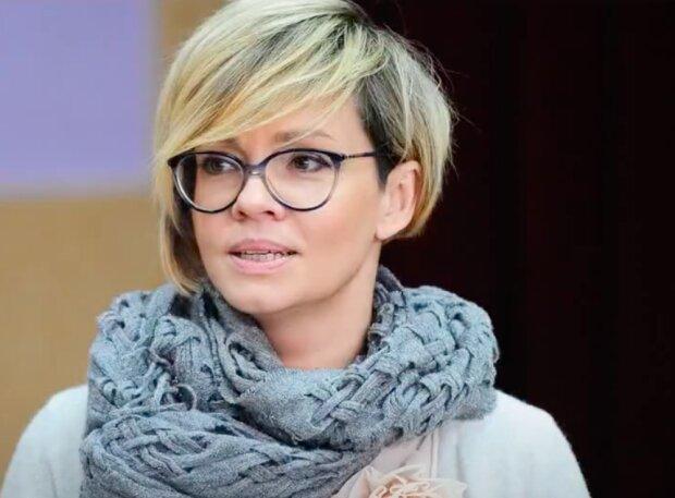 Weronika Marczuk / YouTube: Zdrowie PL