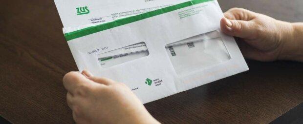 ZUS będzie wysyłać listy w sprawie zadłużeń. O co chodzi