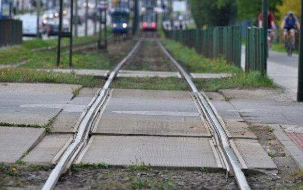 Kraków: będą kolejne zmiany w komunikacji. Rozpoczyna się remont torowiska za ponad milion złotych
