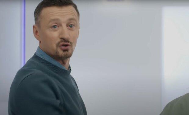 Adam Małysz/YouTube