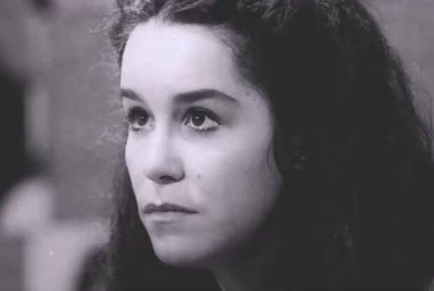 """Lucelia Santos była ulubienicą widzów w Polsce. Jak dziś wygląda uwielbiana przez widzów """"Niewolnica Izaura"""""""