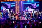 Piosenkarz został pilnie przewieziony do szpitala. Fani Eurowizji Junior szaleją z niepokoju