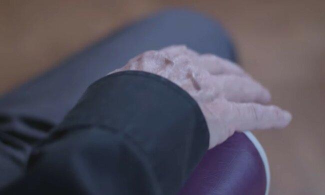 Choroba Parkinsona/Youtube @Nature Video