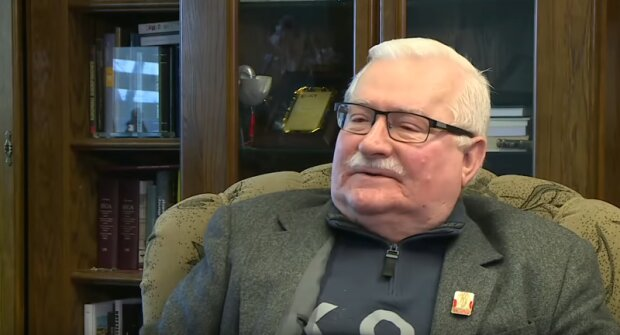 Lech Wałęsa po powrocie do domu doświadczył sporego zaskoczenia. Były prezydent załamany. Co się stało