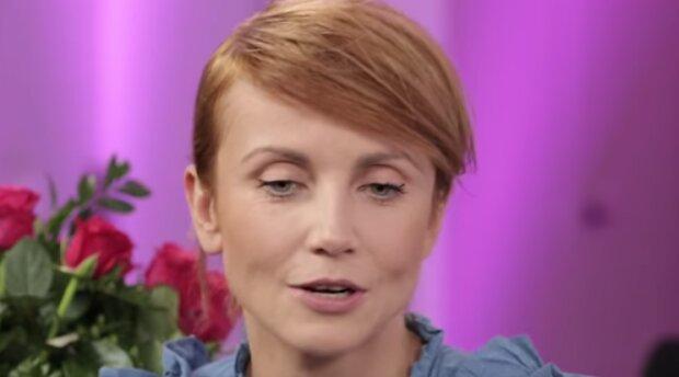 """Szczere wyznanie Katarzyny Zielińskiej: """"Żadna kobieta, nie chce usłyszeć, że jest gruba i nie ma gustu"""". Jej metamorfoza zachwyca"""