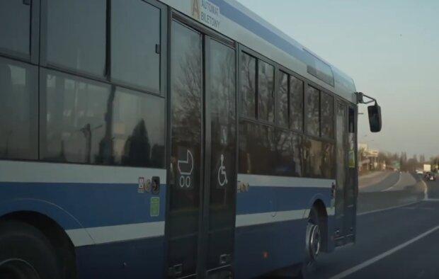 Kraków: zmiany w zakresie linii nocnych komunikacji miejskiej. Jedna z nich wraca na starą trasę otwartą po długim remoncie
