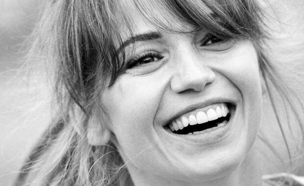 Szósta rocznica śmierci aktorki. Annę Przybylską wspomina jej siostra