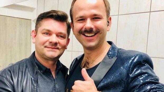 Zenek Martyniuk i Sławomir nie wystąpią razem podczas Sylwestra 2019. Gdzie będzie można zobaczyć gwiazdorów disco polo