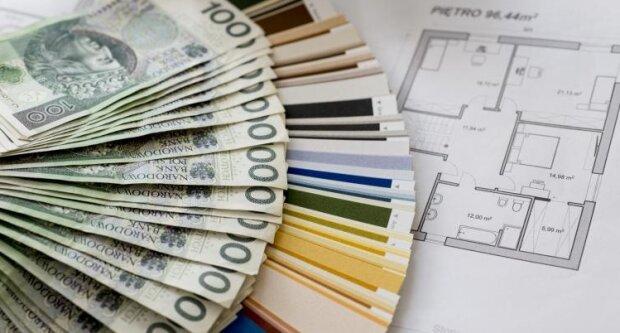 Ulgi na zakup mieszkania. Źródło: regiodom.pl