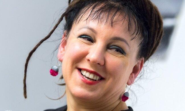 Olga Tokarczuk ma dziś urodziny. Ile lat kończy polska noblistka