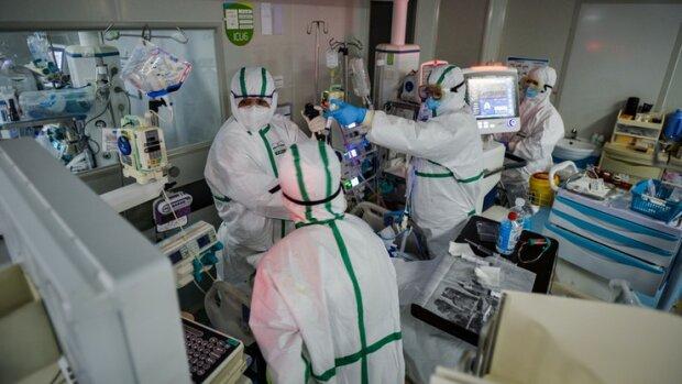 Nowy raport o sytuacji epidemiologicznej w Małopolsce wg stanu na 5.09.2020.