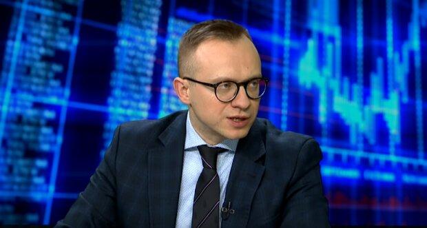 Artur Sobtoń mówi o otwarciu granic. Kiedy to będzie możliwe