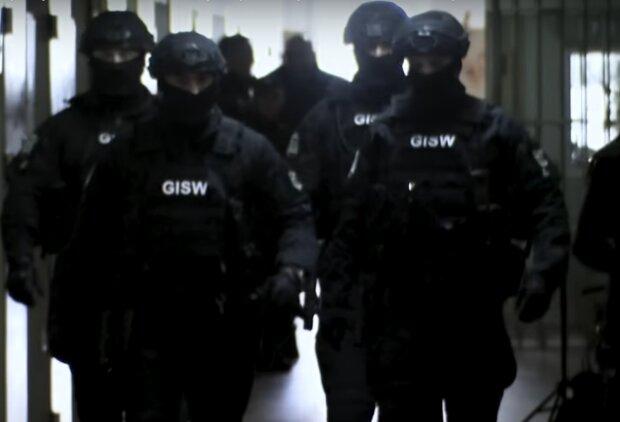 Kraków: więzienni funkcjonariusze włączyli się w ważna akcję dając dobry przykład. Kto został objęty przesz nich wsparciem