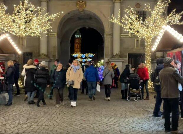 Gdańsk: dzisiaj zaczyna się Jarmark Bożonarodzeniowy. W tym roku ma wyjątkową formę, ale na pewno warto go odwiedzić