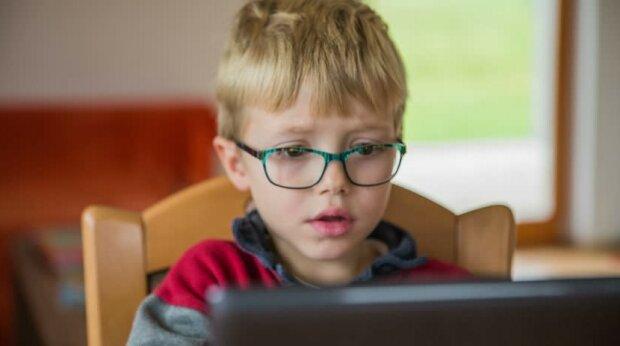 12-latek opublikował nagranie w sieci. Za to jego rodzice mają zapłacić milionowe odszkodowanie