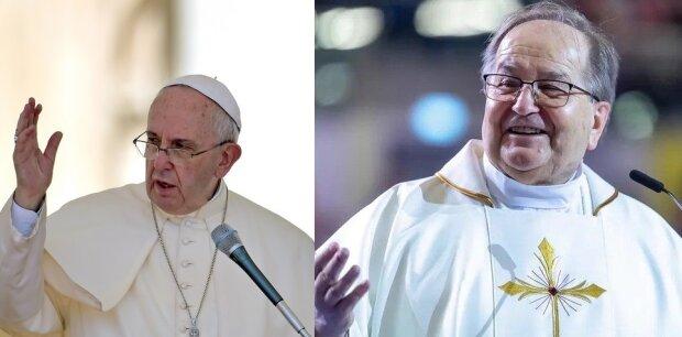 Petycja w sprawie ojca Rydzyka trafiła do papieża Franciszka. Jakie mogą być konsekwencje