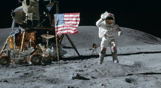 Do przełomowego odkrycia doszło już w 1976 roku! O życiu na Marsie opowiada były pracownik NASA