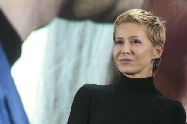 Katarzyna Warnke odpiera zarzuty amerykańskiego chirurga. Wstawił się za nią mąż oraz znajomy lekarz