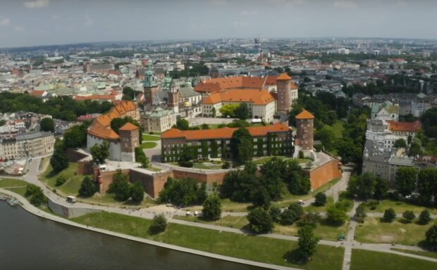 Kraków: interesujący zabytek wraca w końcu do miasta. Prace renowacyjne będą trwały prawie półtora roku