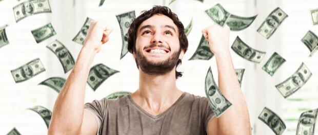 Matematyk przechytrzył loterię! Dzięki temu został milionerem