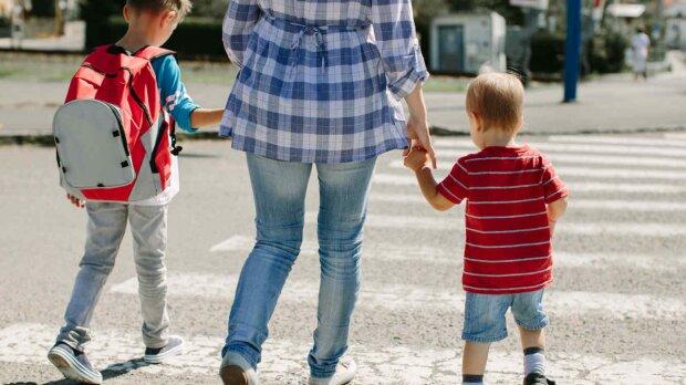 W 2020 roku podwyżki dotkną wszystkich rodziców. Miesięczne wydatki będą zdecydowanie większe niż obecnie