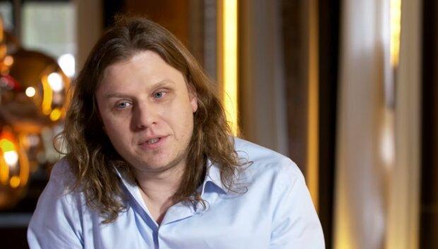 Piotr Woźniak-Starak/ YouTube @Uwaga TVN