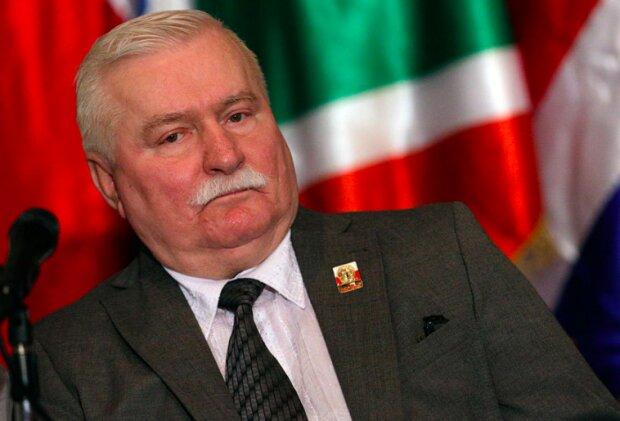 Lech Wałęsa / csmonitor.com