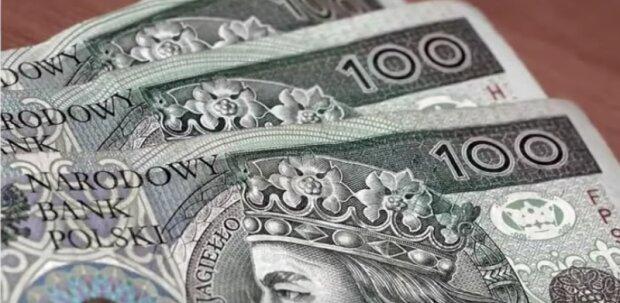 Ile można zyskać przechodząc na emeryturę później? Trzy lata dłużesz pracy to nawet 2400 zł więcej