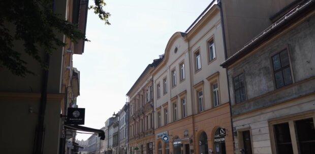 Ceny mieszkań w Krakowie spadają. Czy to dobry czas na zakup mieszkania lub lokalu