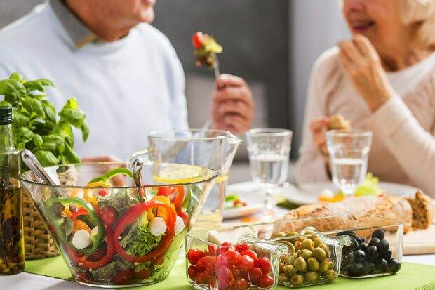 Oto przepis na tani i przepyszny obiad! Potrzebujesz jedynie trzech składników