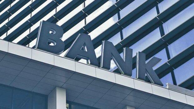 Niepokojące wiadomości z banków. Ceny znacznie wzrosną