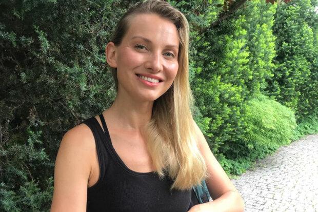 Joanna Moro/ https://www.chillizet.pl/