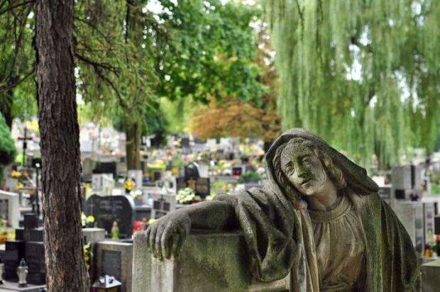 Zarząd Cmentarzy Komunalnych wydał ważny apel do mieszkańców. O co chodzi