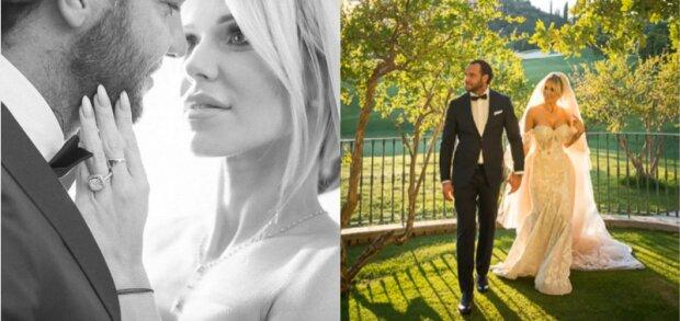 Niepokojące informacje o malżeństwie Dody. Czy piosenkarka i jej mąż nie mieszkają już razem