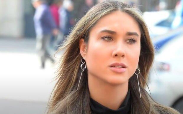 Ida Nowakowska / YouTube:  Plotki Rozrywka