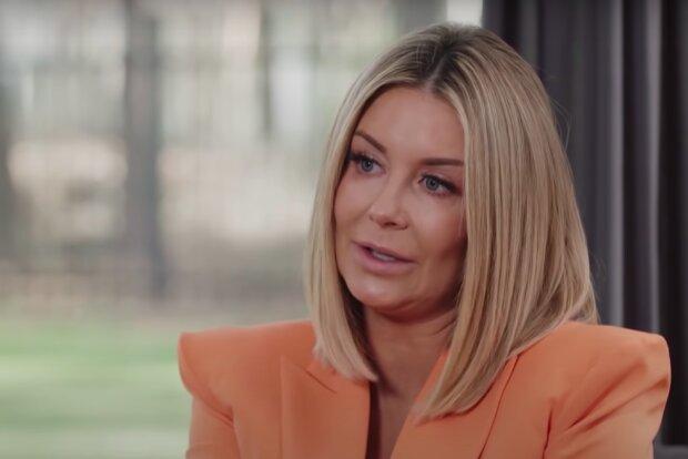 Małgorzata Rozenek - Majdan / YouTube:  tvnpl