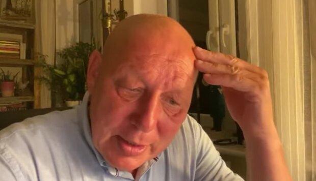 Krzysztof Jackowski jest pełen obaw. Jasnowidz zdradził swoją wizję dotyczącą Polski