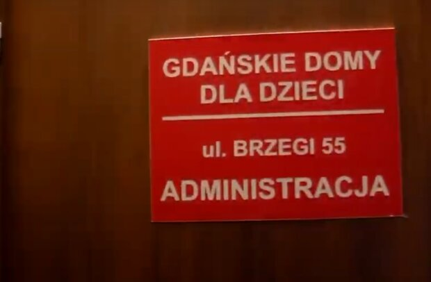 Gdańsk: Domy dla Dzieci otrzymały wyjątkowe wsparcie. To pomoc na wagę złota, z której ucieszyło się wiele wychowanków
